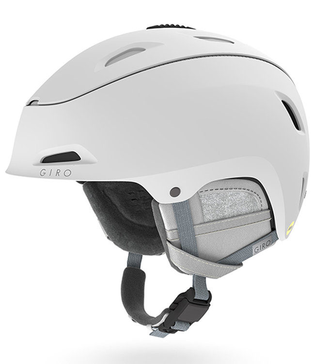 Giro Women's Stellar Mips Helmet