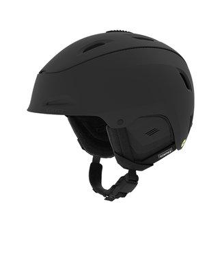 Giro Men's Range Mips Helmet