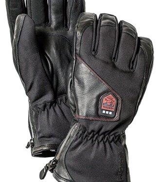 Hestra Power Heating Glove