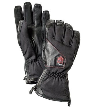 Hestra Power Heating Glove