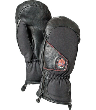 Hestra Power Heating Mitt