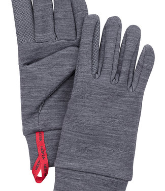 Hestra Touch Warmth Liner