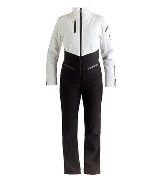 Nils Women's Kora One Piece Insulated Suit