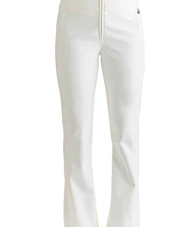 Nils Women's Jaime Insulated Pant