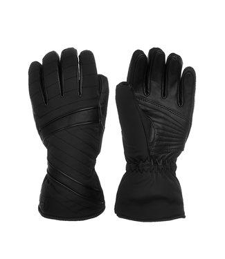 Toni Sailer Women's Alek Gloves