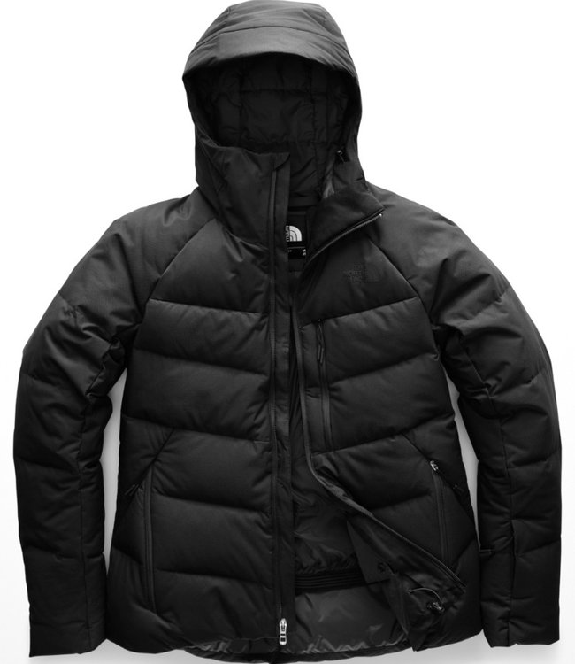 The North Face Women's Heavenly Down Jacket