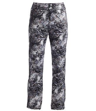 Nils Myrcella Winter Special Pant