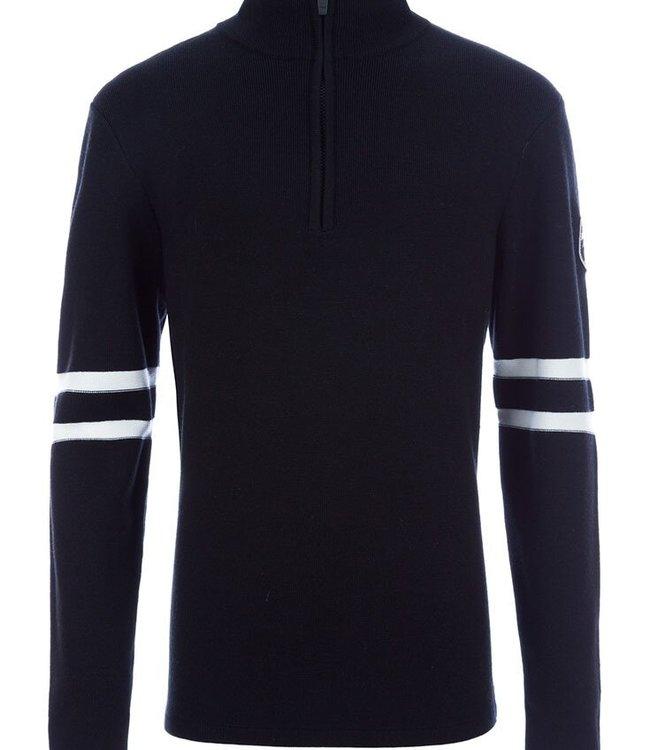 Fera Men's Charlie Sweater