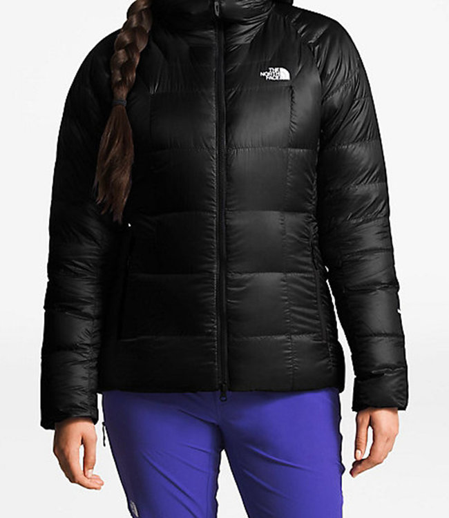 The North Face Women's Immaculator Jacket