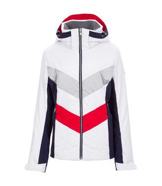 Fera Women's Arya Jacket