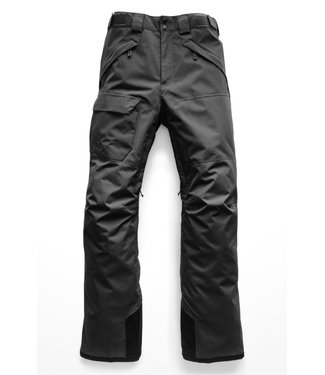 The North Face Men's Freedom Pant '19