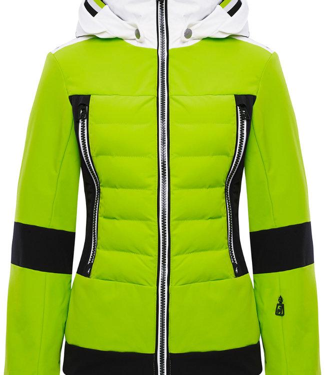 Toni Sailer Women's Manou Jacket