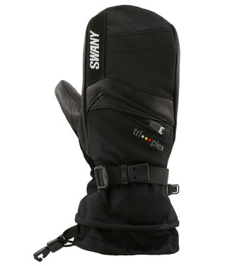 Swany Women's X-Change Mitt