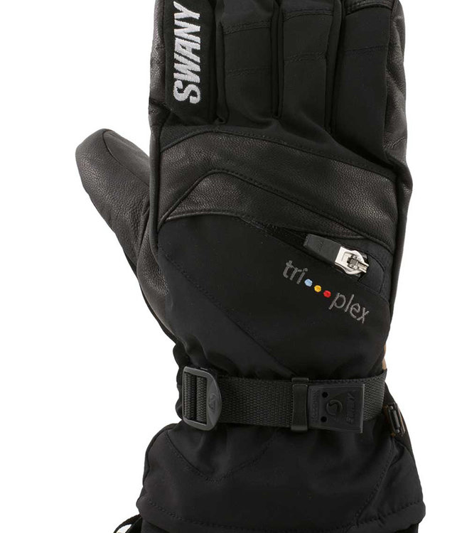 Swany Women's X-Change Glove