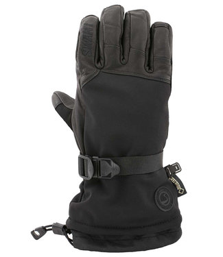 Swany Men's GTX Winterfall Glove