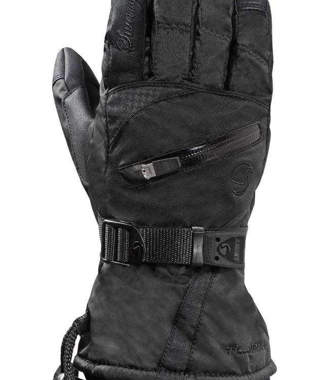 Swany Women's X Therm Glove