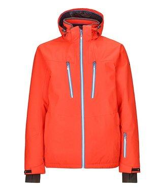 Killtec Men's Aceon Jacket