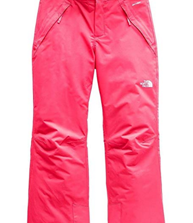 The North Face Girl's Freedom Insulated Pant '19