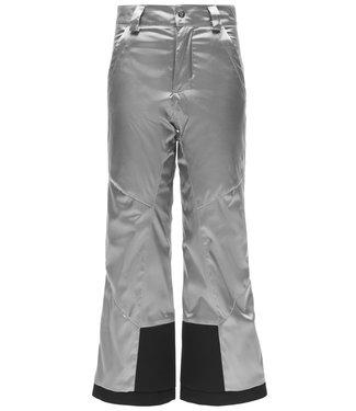 Spyder Spyder Girl's Olympia Regular Pant