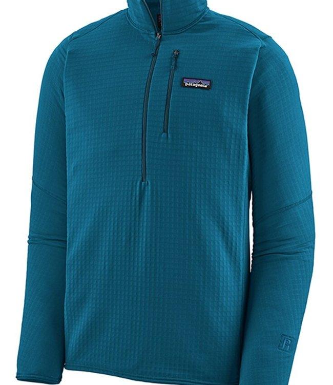 Patagonia Men's R1 Pullover '19