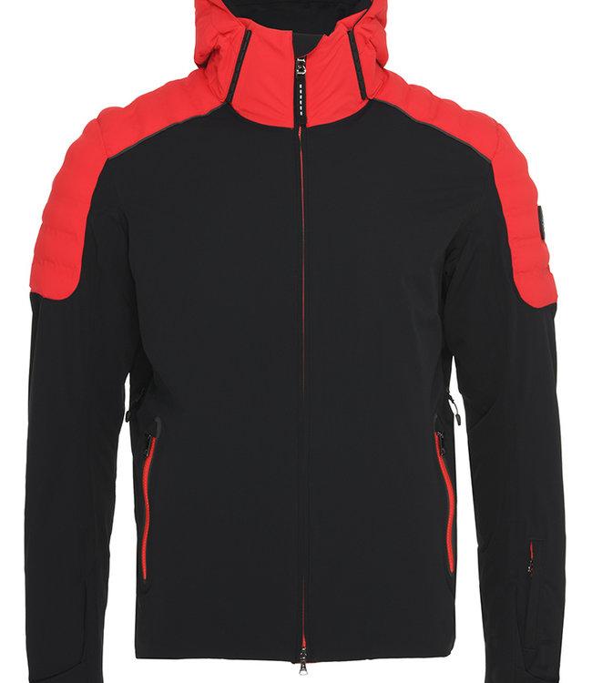 Bogner Men's Fred-T Jacket