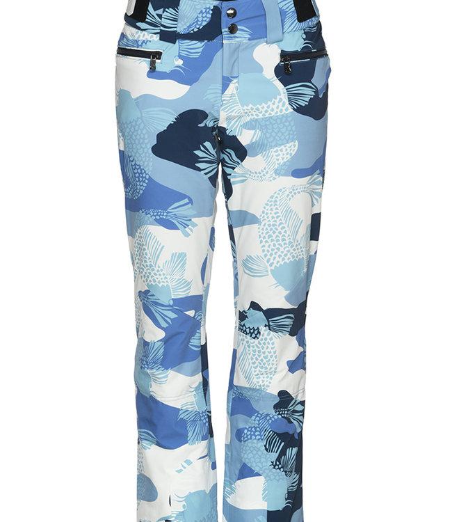 Bogner Women's Geri Pants