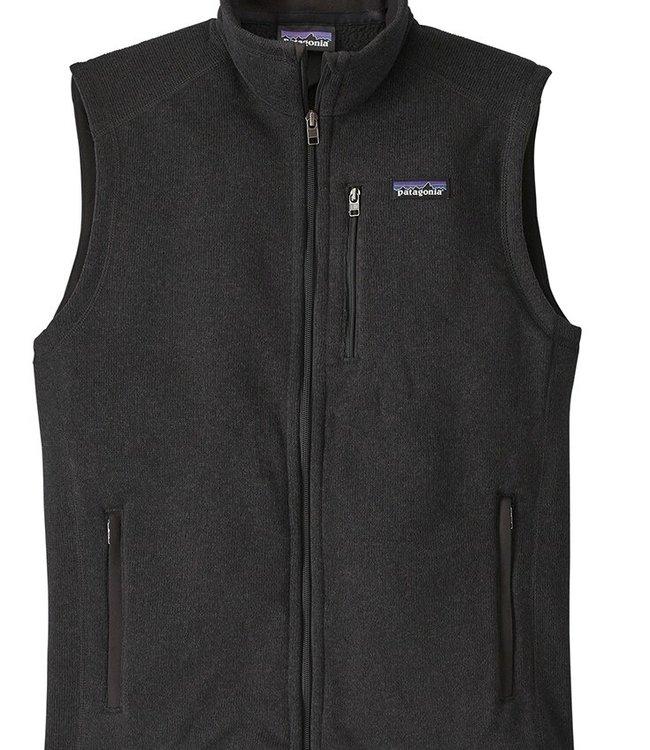 Patagonia Men's Better Sweater Vest