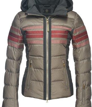Bogner Women's Yara-D Jacket