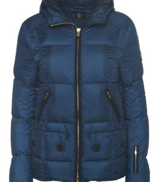Bogner Women's Miri-D Jacket