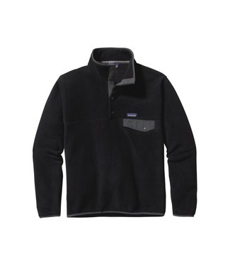 Patagonia M'S LIGHT WEIGHT SYNCHILLA SNAP-T PULLOVER