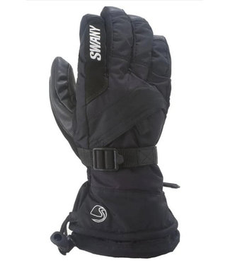 Swany X-Over Jr Glove