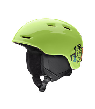 Smith Youth Zoom Jr Helmet