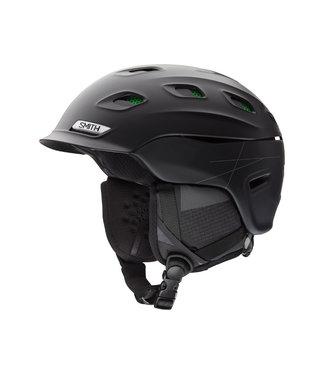 Smith Men's Vantage Helmet
