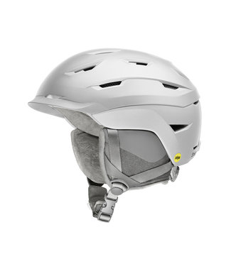 Smith Women's Liberty Mips Helmet
