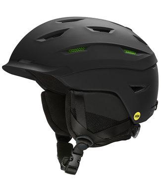 Smith Men's Level Mips Helmet