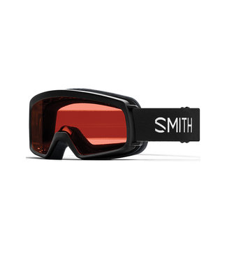 Smith Rascal Rc36 Lens