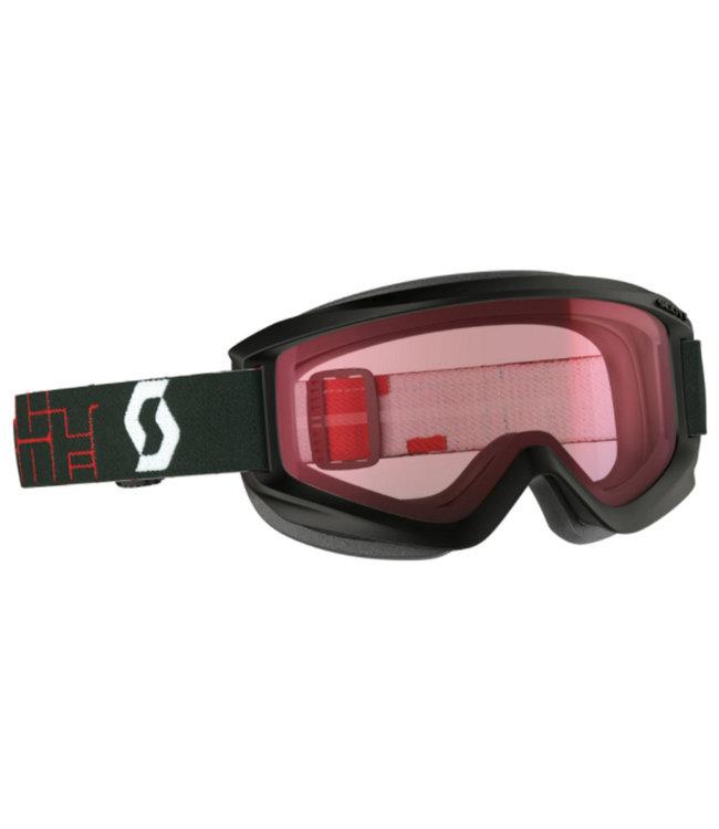 Scott Jr Agent DL Goggle