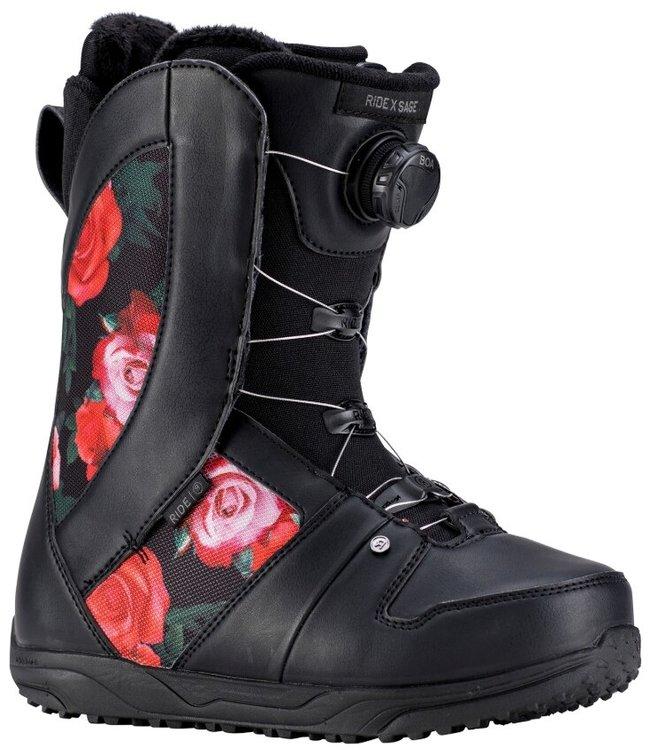 Ride Women's Sage Boot '19