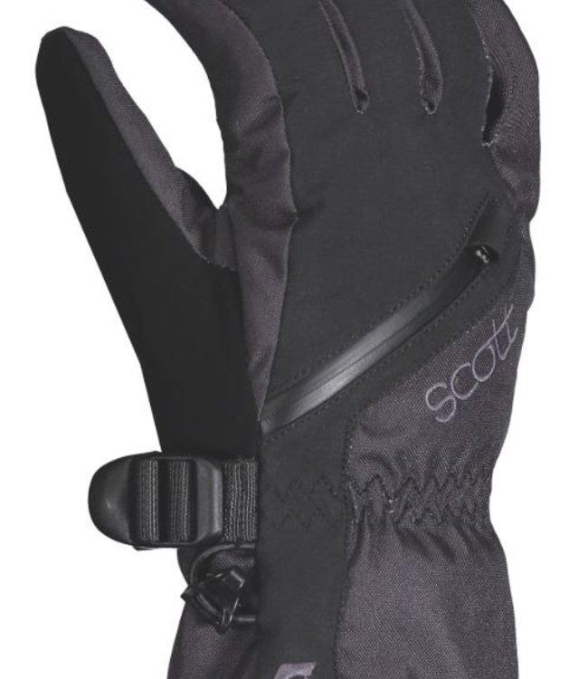 Scott Women's Ultimate Pro Glove