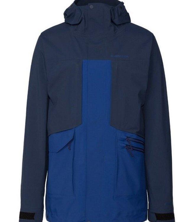 Armada Men's Lifted GTX 3L Jacket