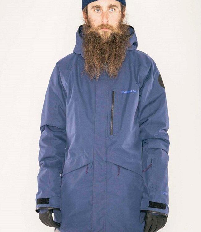 Armada Men's Atka GTX Insulated Jacket