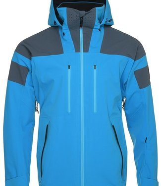 Fire & Ice Men's Ted Jacket