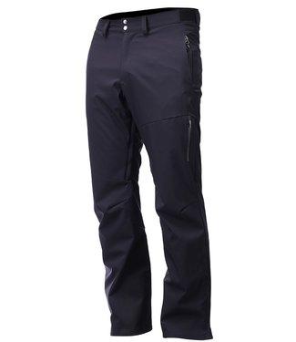 Descente Men's Stock Pant