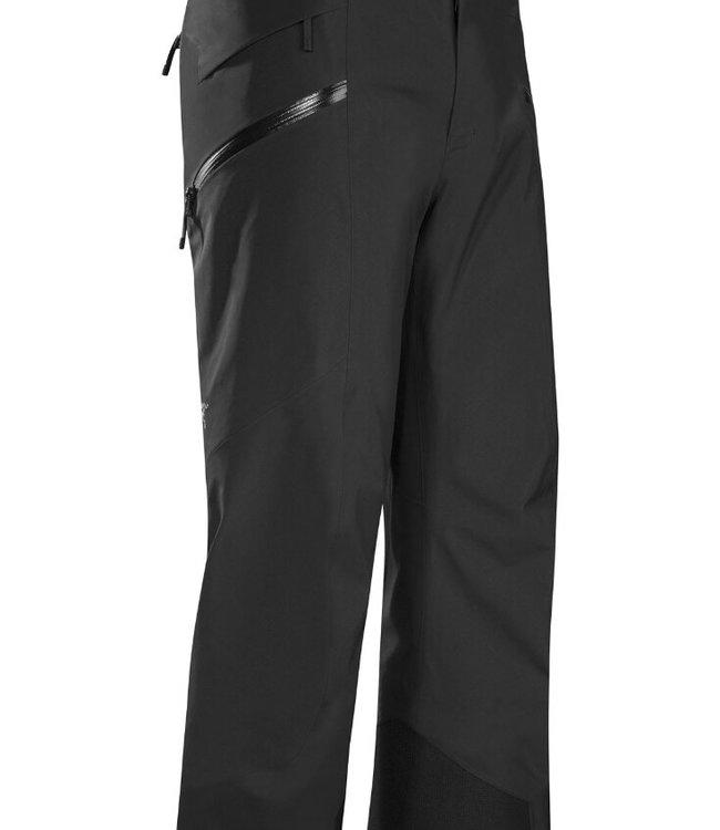 Arc'Teryx Men's Sabre Ski Pant