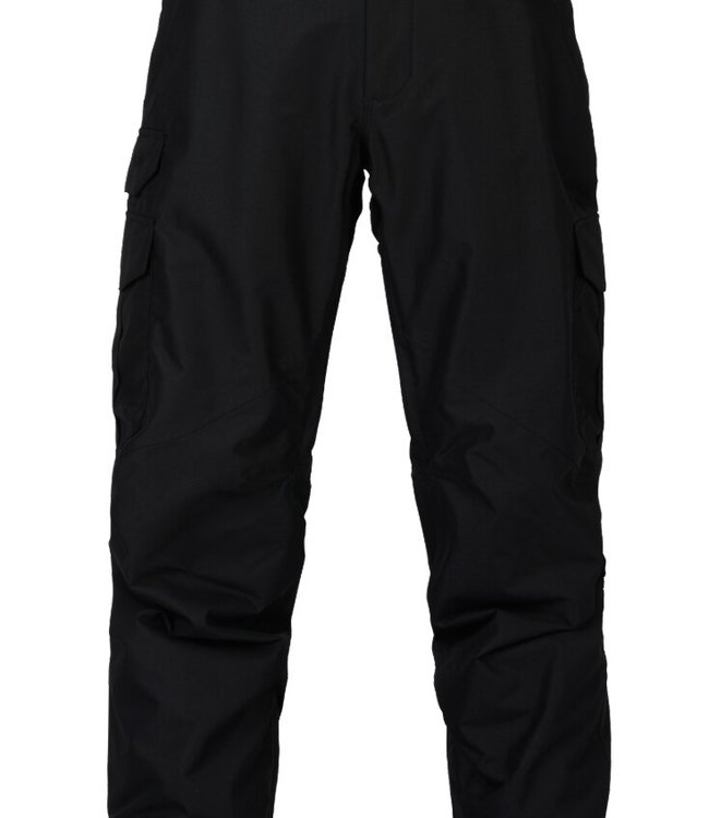 Burton Men's Cargo Pant