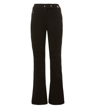 Post Card Women's Brytta 01 Pant