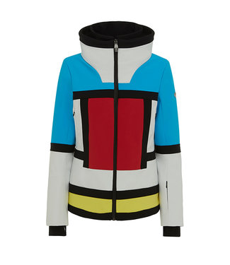 Post Card Women's Ismail Jacket