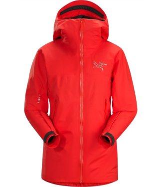Arc'Teryx Airah Jacket Women's