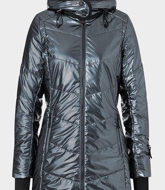 Fire & Ice Women's Irma Jacket