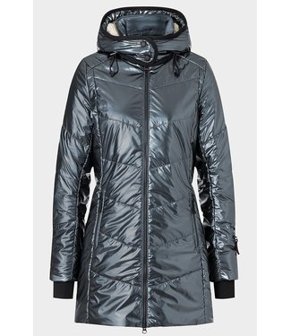Fire & Ice Women's Irma Jacket